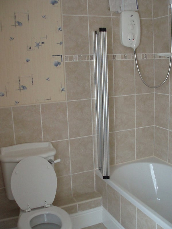 Rooms To Rent Scunthorpe No Deposit