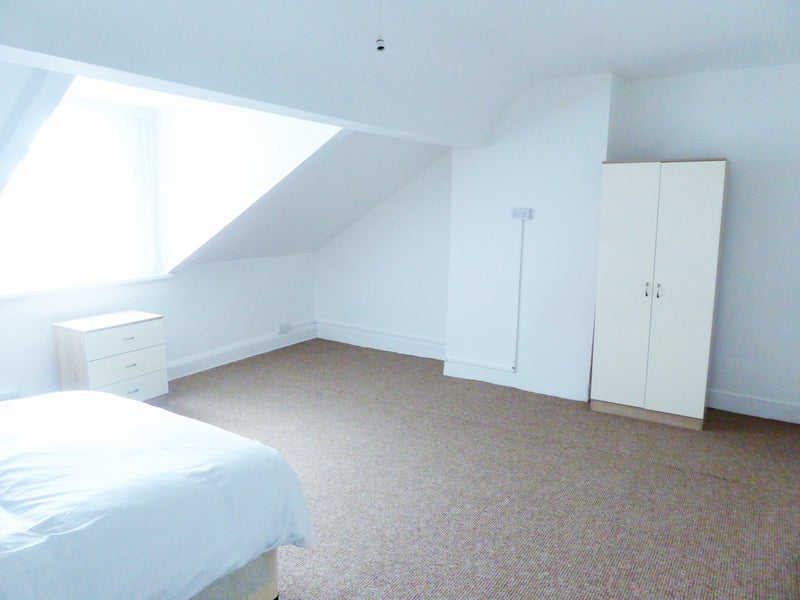 Wallasey Rooms To Rent