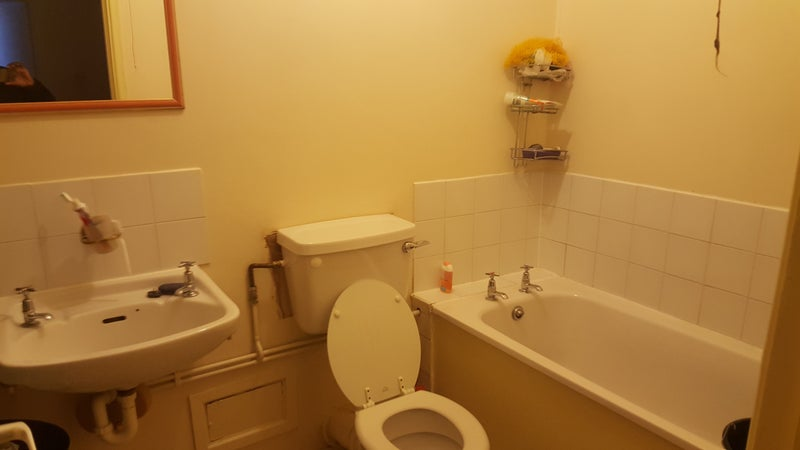 39 Great Space In South London 39 Room To Rent From Spareroom