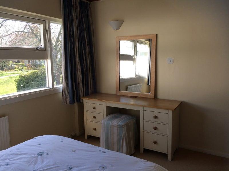 Room To Rent In Blackheath London