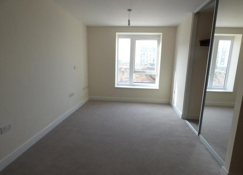 Room To Rent In Gillingham Spare