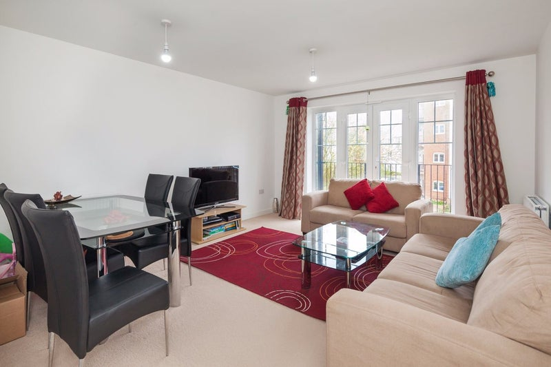 Room To Rent In Bromley Common