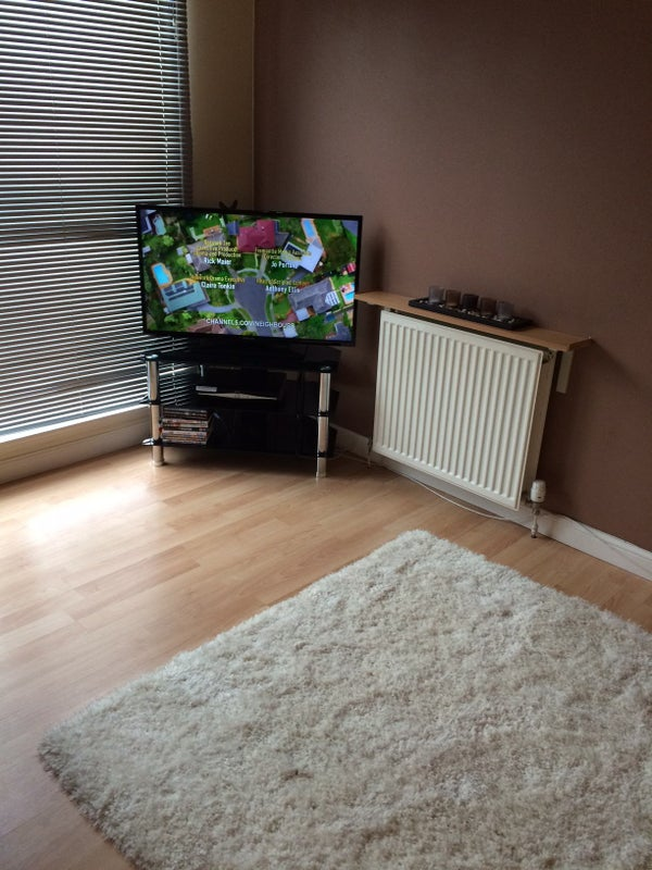 39 1 Furnished Double Room With Own Bathroom 39 Room To Rent From Spareroom