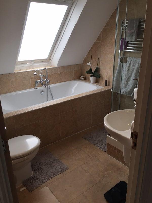 Room For Rent Guildford Spareroom