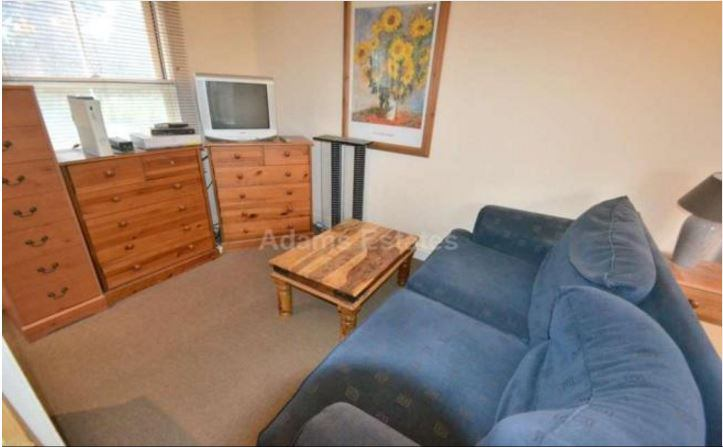 Property To Rent In Reading Bills Included