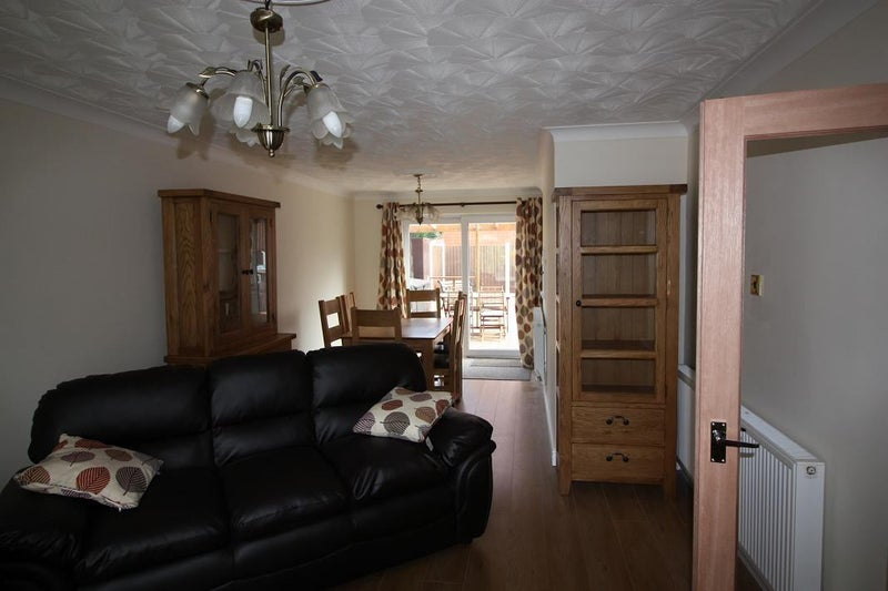 Warrington Birchwood Nr Station Room To Rent From Spareroom