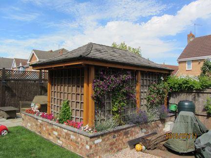 Room To Rent Grange Park Northampton