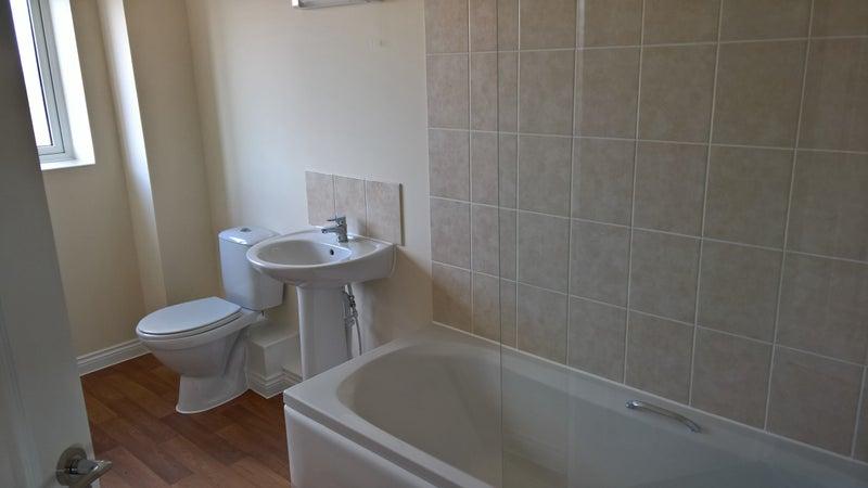 Single Room For Rent In Bedford Uk