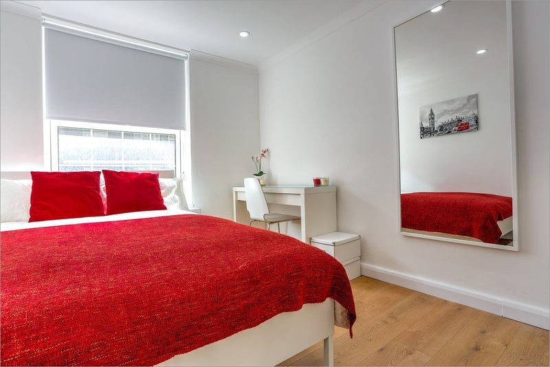 Property For Rent Near Elephant And Castle
