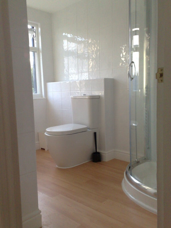 Top Floor Loft To Let Nice House Central Room To Rent