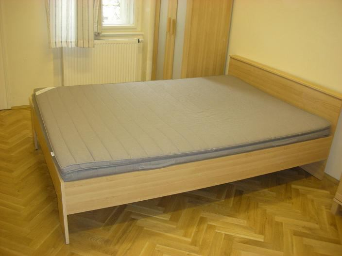 Ensuite Double Room To Rent In Wembley