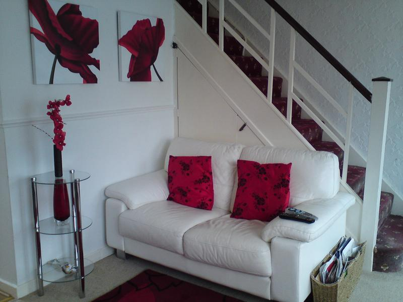 Single Room To Rent In Greenford