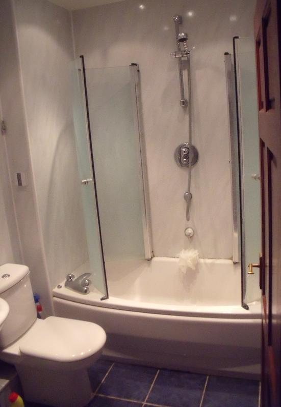 Rooms To Rent In Sidcup