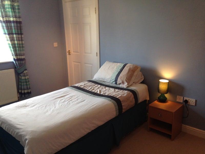 Room To Rent In Camborne