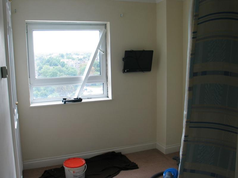 Double room in town centre close to train station Main Photo