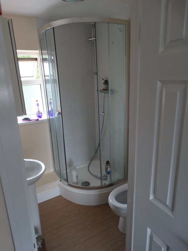 Ensuite Room To Rent Guildford