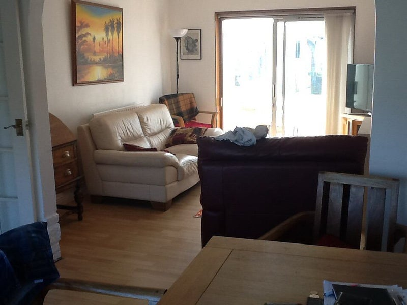 One Room For Rent Port Talbot