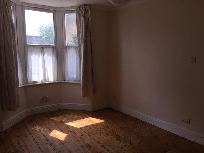 Single Room For Rent In Eastville