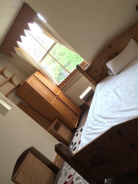 Rooms For Rent Didsbury