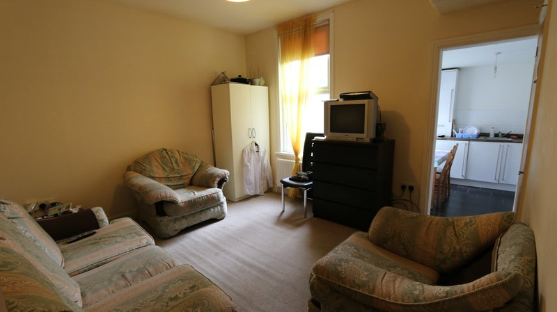 Rooms To Rent In Plaistow London
