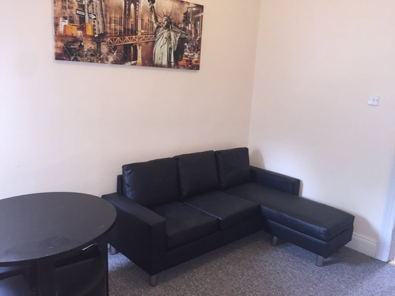 Room For Rent Ryde Area