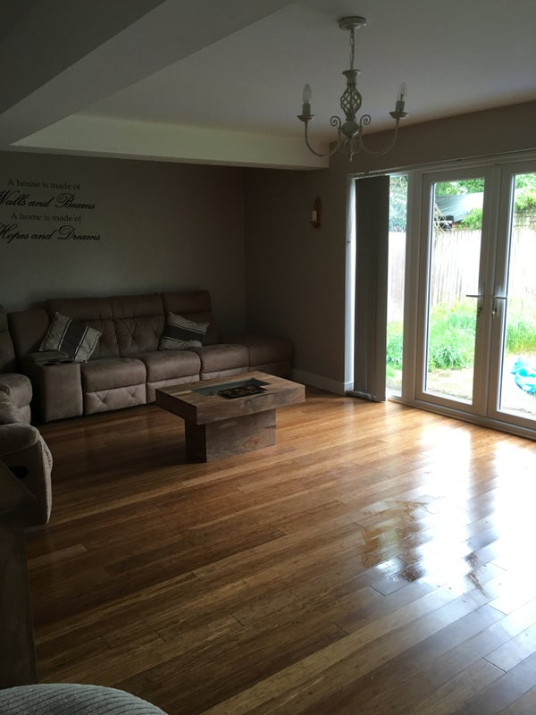 Property To Rent Fawley Hampshire