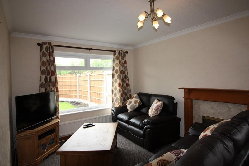 Quality Houseshare Easy For Birchwood Warrington Room To Rent From