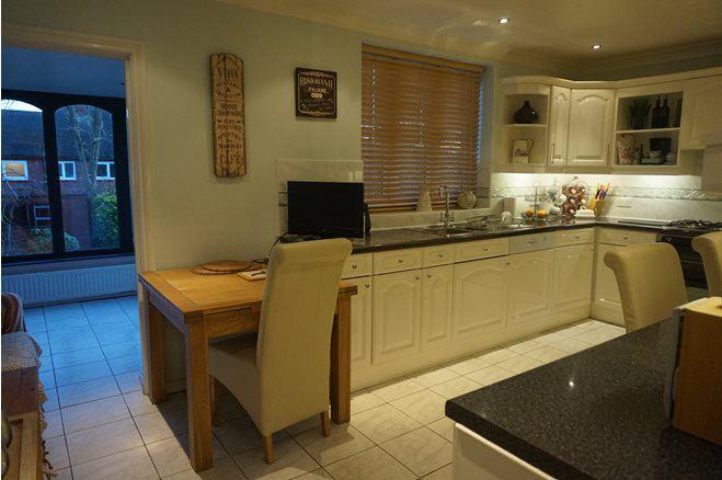 Rooms To Rent Harold Wood