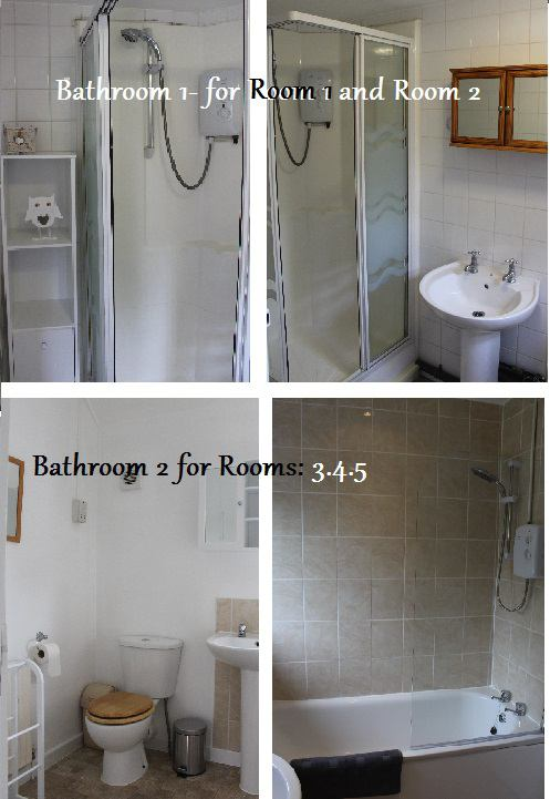 Guild Of Students Room Booking