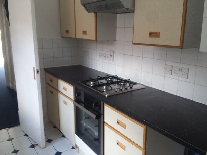 Single Room Cheap In Neasden