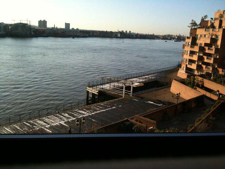 39 Double Room For Rent By 4 Apr In Free Trade Wharf 39 Room To Rent From Spareroom