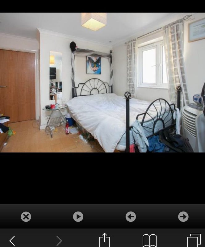 Rent Room London Elephant And Castle