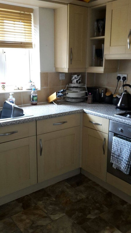 39 Double Bedroom To Let In Streetly Own Bathroom 39 Room To Rent From Spareroom
