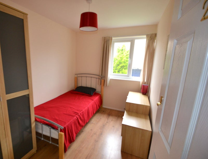 Haverhill Room To Rent