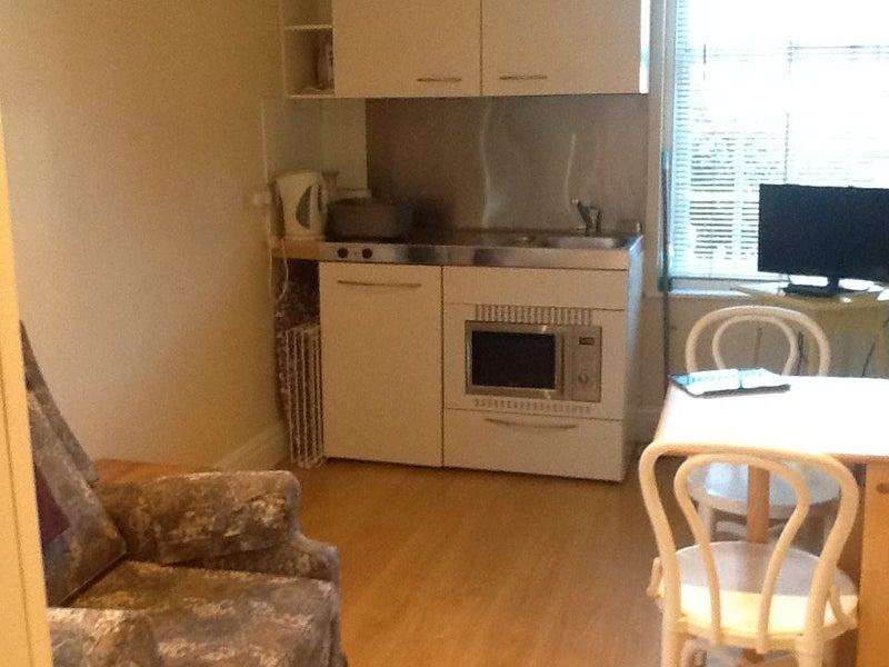 Single Room In Kingsbury