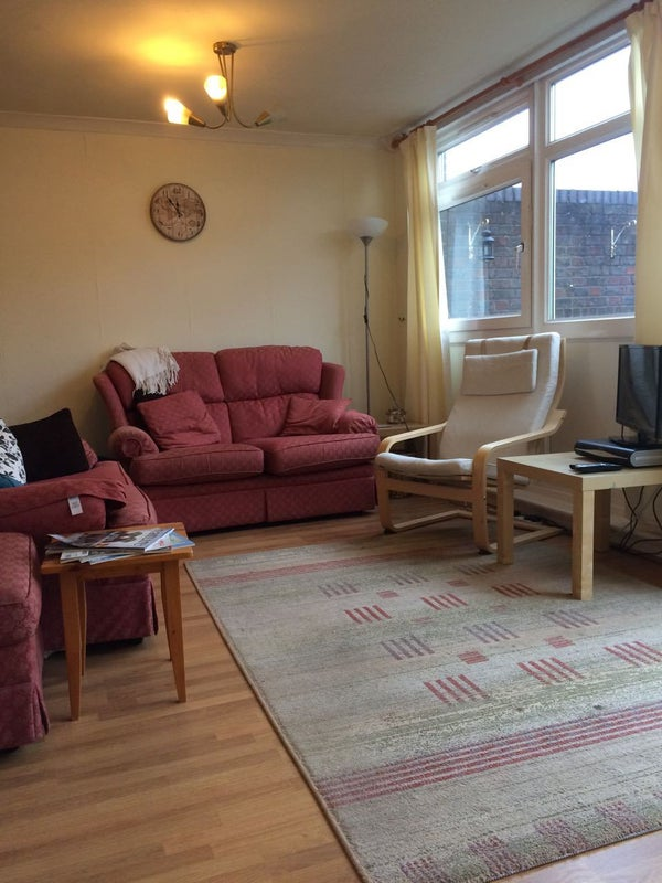 Rooms To Rent Kingston Upon Thames