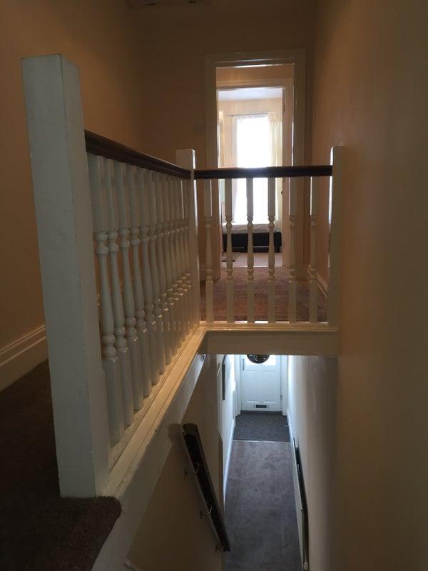 Room To Rent In Walkden