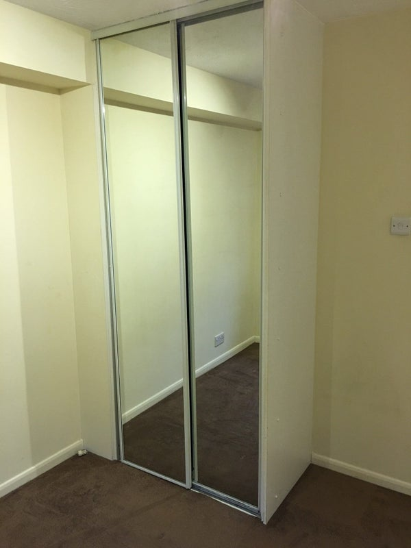 Large Room To Rent Enfield Chase