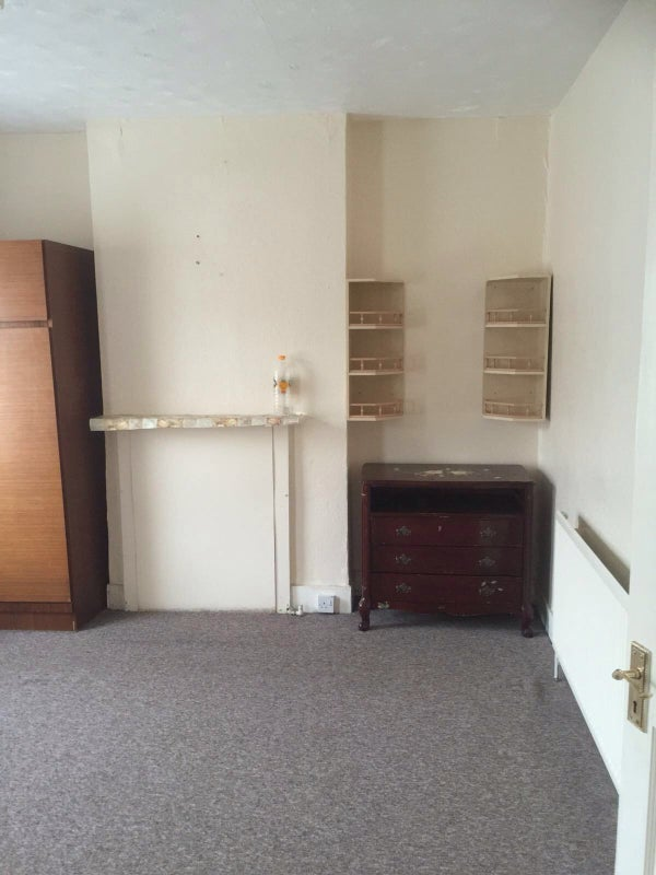 Single Room For Rent In Plumstead