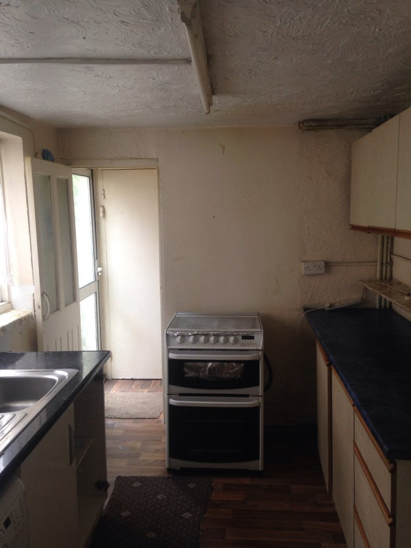 Room To Rent In Plumstead