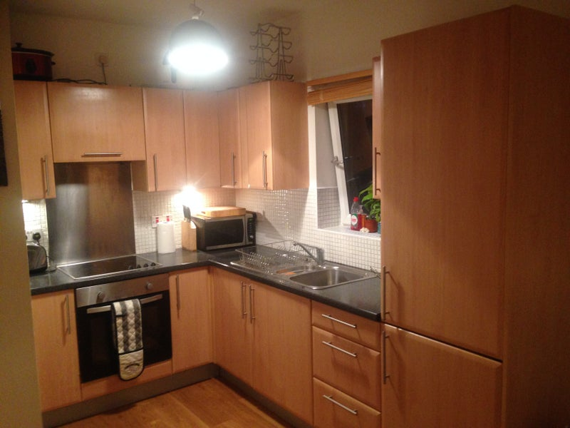 Manchester Rent A Room  Night
