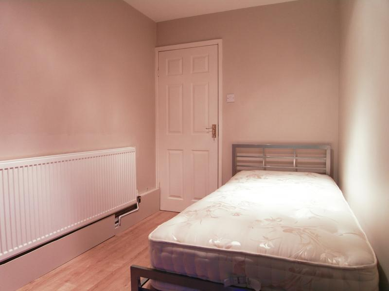 Rent A Room In Crouch End
