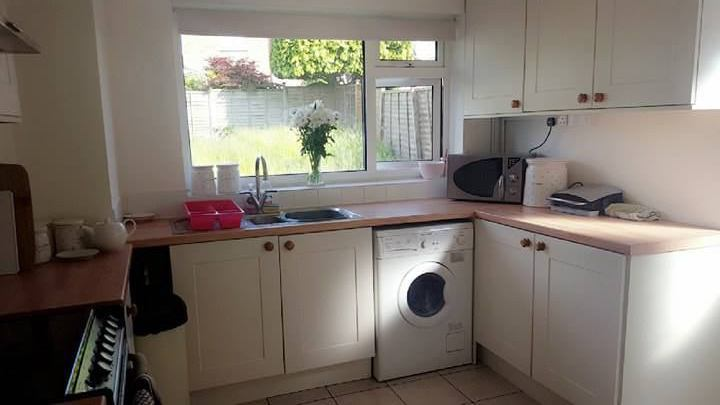 Room To Rent Near Cheltenham