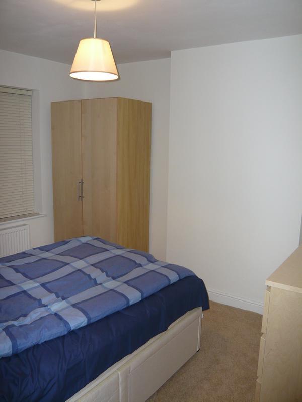 Room To Rent West Didsbury