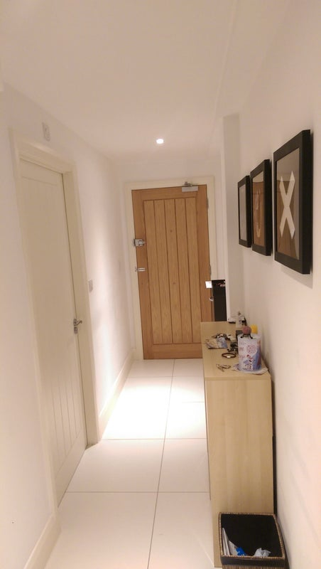 Ensuite Room To Rent In Barnet