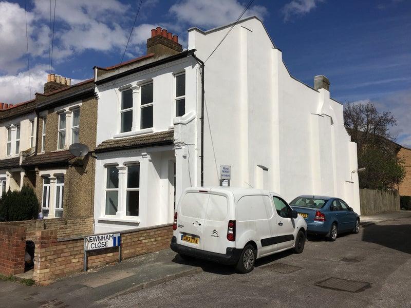 Room To Rent In Thornton Heath