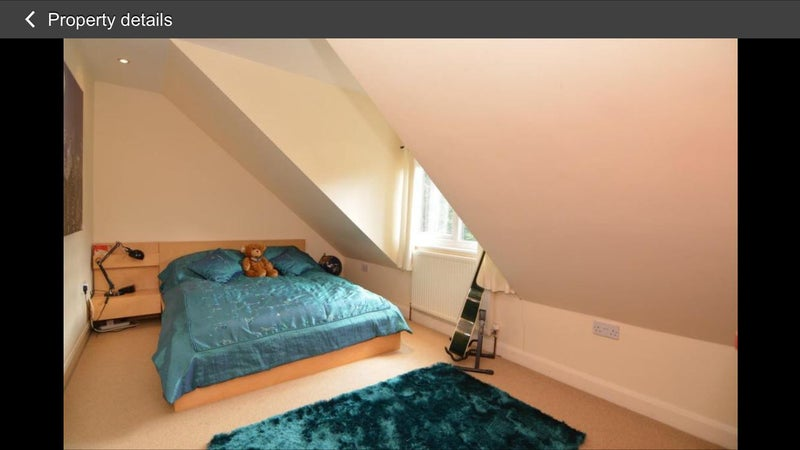 Room For Rent Horsforth