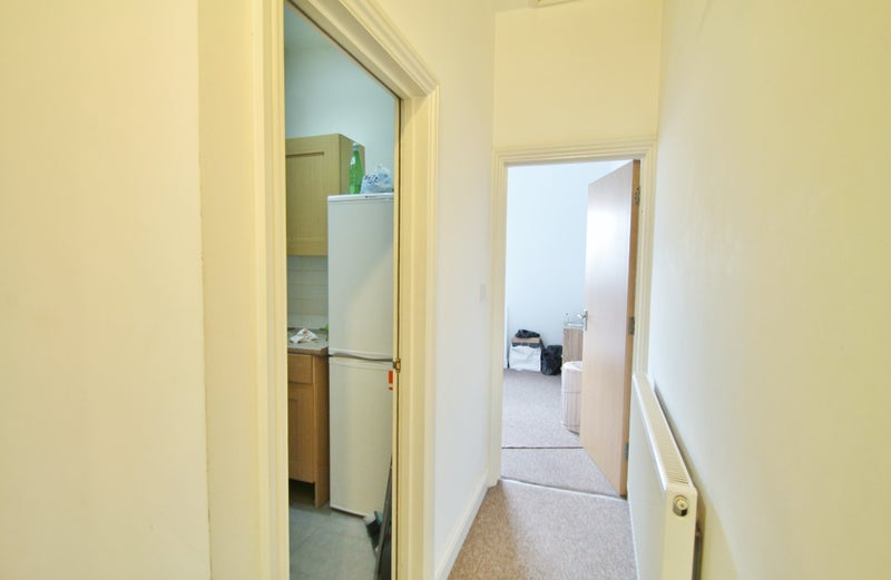 Rooms To Rent In Wandsworth