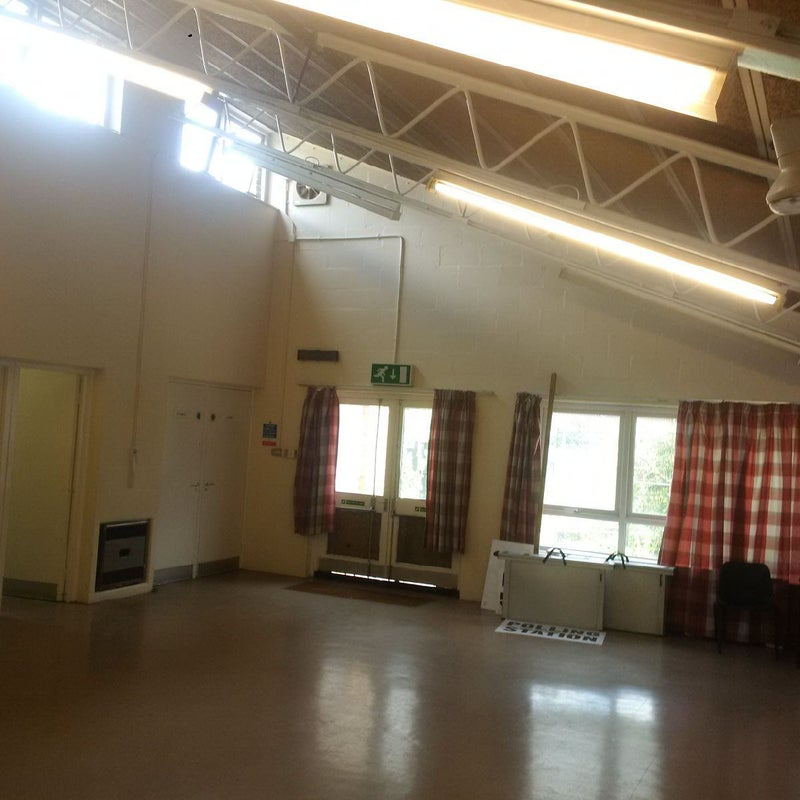 39 sydenham 800pcm huge creative living space 39 room to rent from spareroom - Creative small spaces property ...