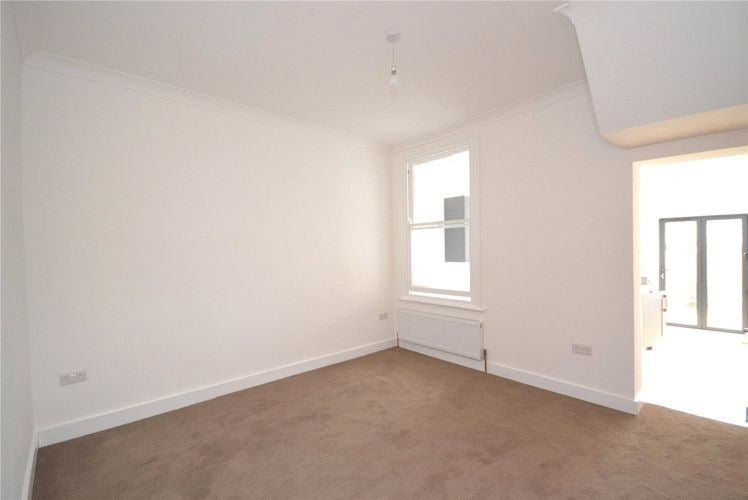 Rooms In Bounds Green